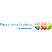 Executives In Africa