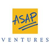 ASAP Ventures