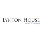 Lynton House